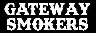 Gateway Smokers