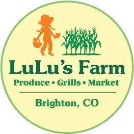 Lulu's Farm